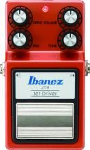 Ibanez List Of Ibanez Products Guitar Distortion Jet Driver Jet Driver for JD9