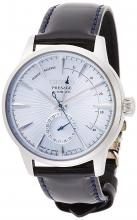 SEIKO Watches Plazaju Basic Line SARY081 Men's Blue