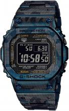 Radio wave solar with CASIO G-SHOCK...