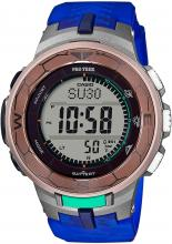 CASIO PROTREK Japan Nature Conserva...