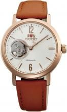 ORIENT Stylish and Smart WV0461DB