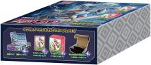 Pokemon Card Game Expansion Pack Su...