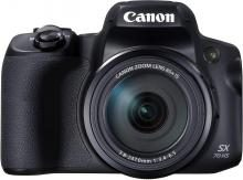 Canon compact digital camera PowerShot SX70 HS 65x optical zoom/EVF built-in/Wi-FI compatible PSSX70HS