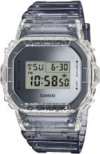 CASIO G-SHOCK Clear skeleton DW-5600SK-1JF Men