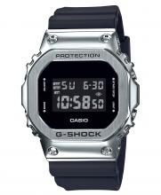 CASIO G-SHOCK GM-5600-1JF