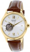 ORIENT CLASSIC AUTOMATIC OPEN HEART...