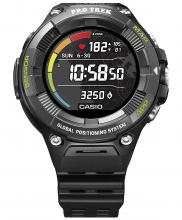 CASIO Watch Smart Outdoor Watch Pro...