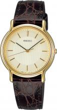 SEIKO SPIRIT SCDP034Men's