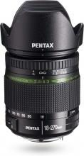 PENTAX High Magnification Zoom Lens...