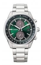 Citizen Collection Eco Drive Smart ...