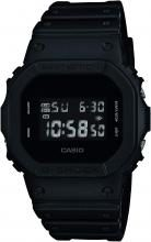 CASIO G-SHOCK DW-5600BB-1JF Black