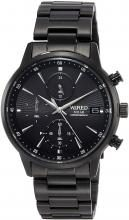 SEIKO WIRED Solar Charging Chronogr...