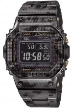 CASIO G-SHOCK Bluetooth equipped radio wave solar GMW-B5000TCM-1JR men