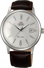 ORIENT automatic with domestic manufacturer warranty Bambino Bambino SAC00005W0