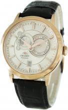 ORIENT Curator Collection Power Res...
