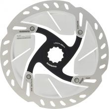 SHIMANO Disc Rotor SM-RT800 160mm Center Lock Narrow Type IS MRT800S