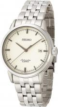 SEIKO PRESAGE Mechanical Automatic winding (with hand winding) Curved sapphire glass SARX021