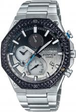 CASIO Edifice Smartphone Link Scuderia AlphaTauri Limited Edition EQB-1100AT-2AJR Men's