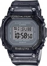 Baby-G BGD-560S-8JF Ladies