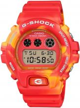 CASIO G-SHOCK Kyo Momiji Color DW-6900TAL-4JR men