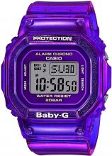 Baby-G BGD-560S-6JF Ladies