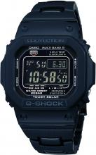 CASIO G-SHOCK radio wave solar GW-M5610BC-1JF black