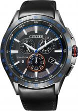 CITIZEN Eco-Drive Bluetooth BZ1035-09E Men's
