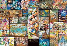 2000Pieces Puzzle Puzzle Art Collec...