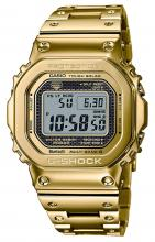 CASIO G-SHOCK 35th Anniversary Limi...