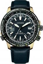 CITIZEN Promaster Eco-Drive radio c...