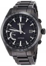 SEIKO ASTRON Single Function World ...