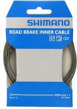 SHIMANO Brake Inner Cable Road SUS ...