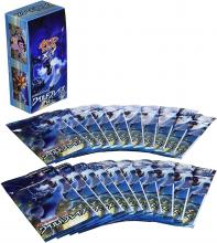 Pokemon Card Game XY Expansion Pack...