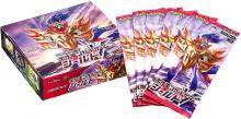 "Pokemon Card Game Sword & Shield Expansion Pack ""Shield"" BOX"