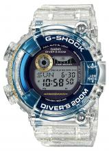 CASIO G-SHOCK FROGMAN love the sea and the earth GF-8251K-7JR men