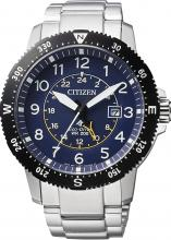 CITIZEN PROMASTER Land Series BJ709...