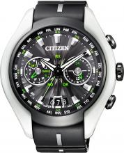 CITIZEN PROMASTER CC1064-01E Black