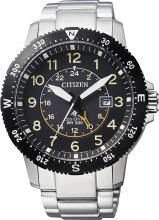 CITIZEN PROMASTER Land Series GMT B...