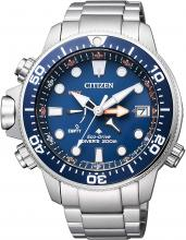 CITIZEN PROMASTER MARINE Series Eco...