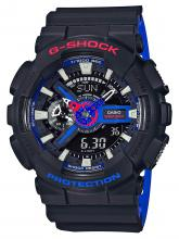 CASIO G-SHOCK GA-110LT-1AJF men