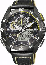 CITIZEN PROMASTER Land Series Racin...