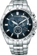 CITIZEN Collection Eco-Drive radio ...