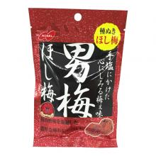 Otoko Ume Dried Plums[pantry]