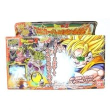 Scouter Battle Kamehameha Dragon Ball (Used)