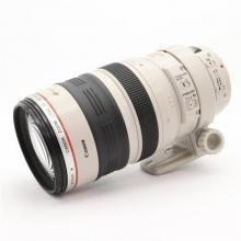 (Used) Canon EF100-400mm F4.5-5.6L ...