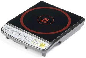 Ovwerseas Supported IH cooker SIH-W100 220V specification