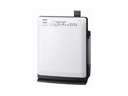HITACHI Humidifying air purifier EP-A5000 for overseas