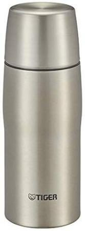 Tiger Cup Stainless Steel Bottle MJD-A048XC Made in Japan
