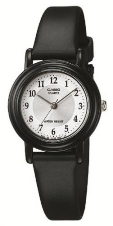 CASIO Wristwatch Standard LQ-139AMV-7B3LWJF Ladies