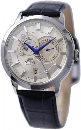 ORIENT FET0P003W0 Sun and Moon SUN AND MOON Automatic winding Mens